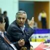 مسابقات والیبال امیدهای آسیا در سالن ۶۰۰۰ نفری رضازاده اردبیل برگزار میشود