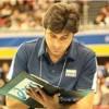 میزبانی اردبیل از مسابقات والیبال انتخابی جهان قطعی شد
