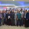 مسابقات کشوری پاراگلایدر در مشکین شهر برگزار می شود