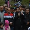 همایش بزرگ پیاده روی خانوادگی به مناسبت روز جهانی کارگر و هفته معلم
