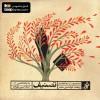 آلبوم «۱۰ تصنیف» مجموعه ای حاصل از همکاری ۱۰ آهنگساز و ۷ خواننده معاصر ایرانی منتشر شد