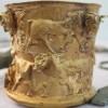 موزه جدید باستانشناسی مشگینشهر احداث میشود
