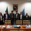 سه شهرستان برتر اداره کل میراث فرهنگی اردبیل مشخص شدند