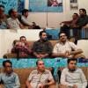 تغییرات در شورای مرکزی حزب ندای ایرانیان حوزه مشگین شهر