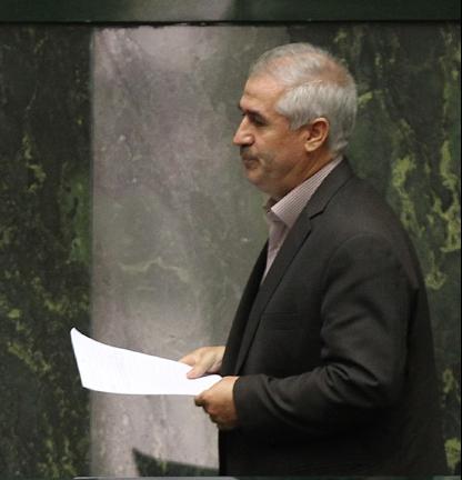 یونس اسدی