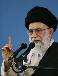 مذاکره با آمریکا ممنوع است/ حواس طرف ایرانی در مذاکرات جمع بود