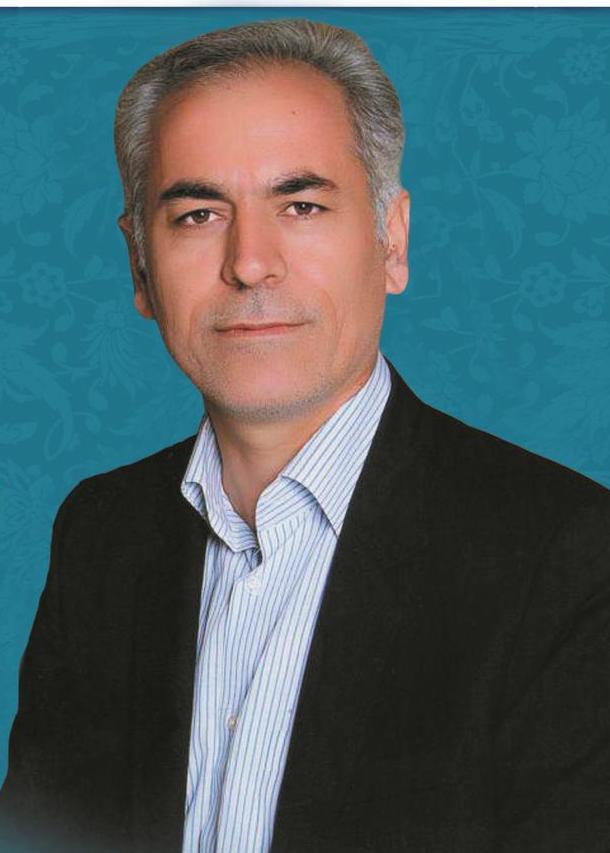محمد بدری